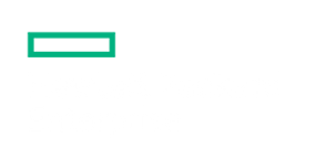 logo hpe-02.png