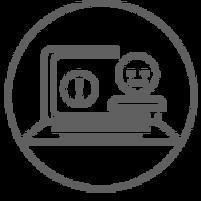 Dusof-SD-icono06.png