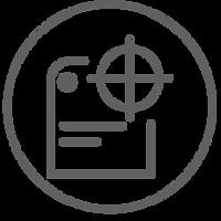 Dusof-SD-icono01.png