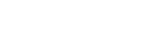 Dusof-sophos-webinar-Logo