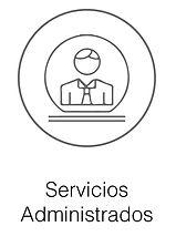 Dusof-Inicio-Servicios administrados.jpg