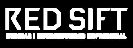 Landing_Dusof_Red_Sift-05.png