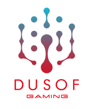 Dusof-Gaming-Logo.png