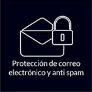 Seguridad de Datos TI