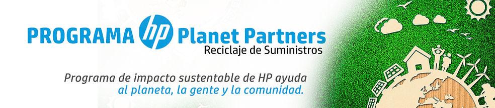 planet_partners.jpg
