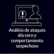 BANNER_SITIO_ICONOS_SEGURIDAD_DATOS_edit