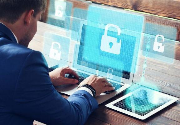 Servidores en la Nube, VPN, VPC, Seguridad Firewall, Seguridad Empresarial