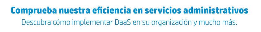 Dusof-DaaS-Texto01-.jpg