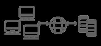 Dusof-Redes-LAN.png