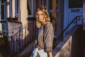katie-leask-photography-chrissie-huntley