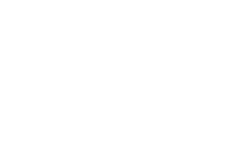 Chrissie_Huntley_Logo_white-03.png