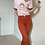 Thumbnail: Lyric Ringer T-Shirt