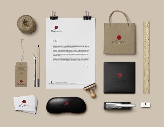 ethnic branding