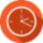 clock-icon new 5.png