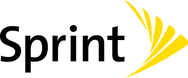 Logo of Sprint Nextel