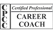 CPCC certified career coach