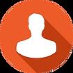 pessoa-icon new.png