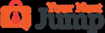 yourNextJump_orange_1 (1).png