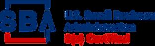 SBA8 logo