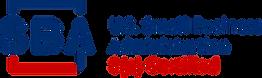 SBA8-logo.webp
