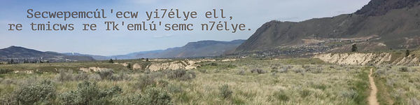 Land Acknoledgment Poster.jpeg.jpg