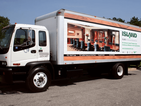 Get A Comprehensive Knowledge About Vehicle Graphics in Brief