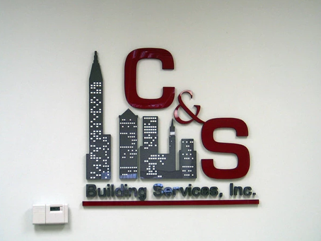 Explore The Wonderful Advantages of Dimensional Logos Designed by Professionals