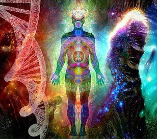 physical-ascension-dna.jpg