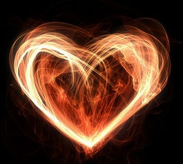 2014-10-03-fireheart-thumb.jpg