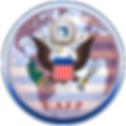 USFP Logo (13) (1).png