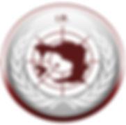 Copy of ir logo (3) copy.jpg