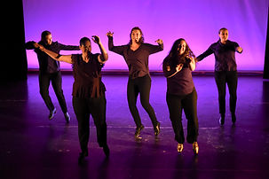 2019_7_12_ChoreoShowcase_DancePlace_Dist
