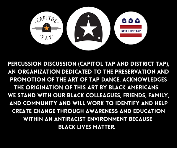 BLM Statement 2020.png