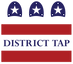 District Tap Logo, PNG, RGB, Hi-Res.png