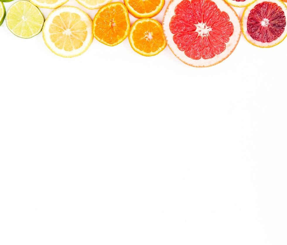 Citrus-Stock-Images_Social-Squares_Shay-