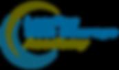 Transparent LWCA logo PDF.png
