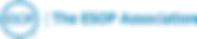 ESOP Assn Logo.png