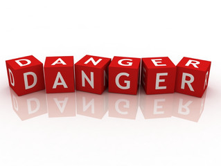 Warning!  Under-performers, Termites, and Covert Change Killers Ahead