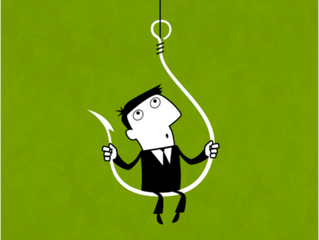 How To Keep Your Client Hooked On Your Firm