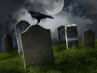 The #1 Way Great Firms Die (And How Yours Can Avoid Being Next)