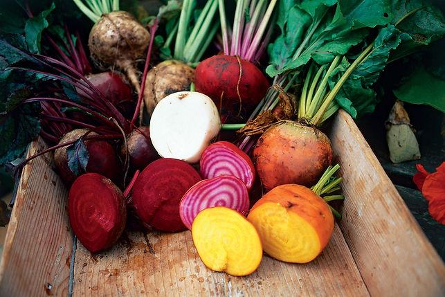 root-vegetables.jpg