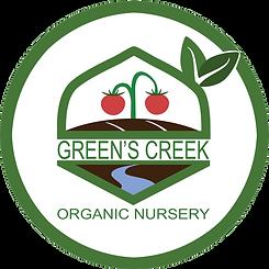 greens-creek_Final_outline_001.png