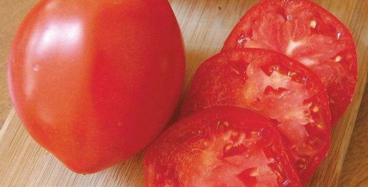Sauce Tomato- Amish Paste