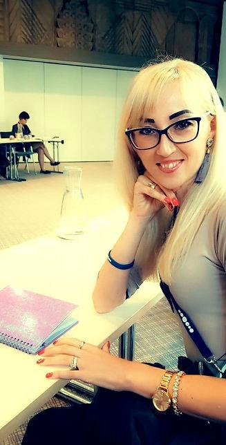 Inga Ramonienė.jpg