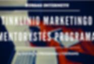 Tinklinio_Marketingo_Mentorystės_Progr