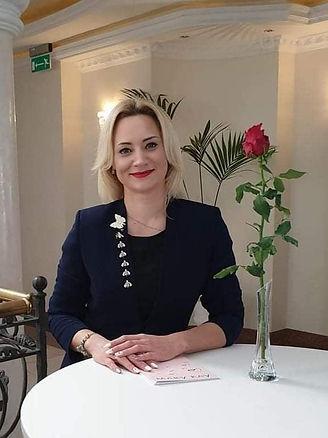 Inga Filkienė.jpg