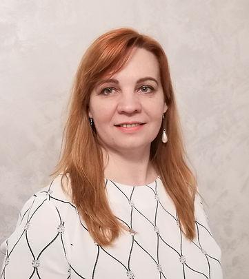 Inesa Mackevičiūtė.jpg