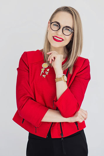 Aurelija Bacevičienė.jpg