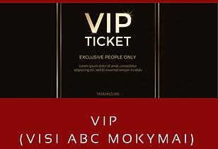 VISI-VIP-MOKYMAI.png
