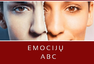 emociju-abc.png